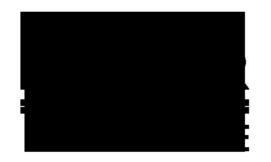 BlackLOGOKT
