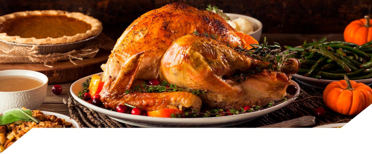 KT-Thanksgiving